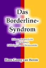 01_van-herste_das-borderline-syndrom