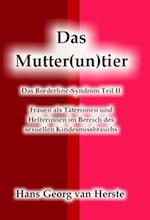 02_van-herste_das-mutteruntier