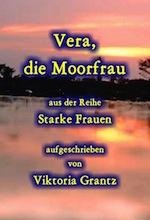 04_viktoria-grantz_vera-die-moorfrau