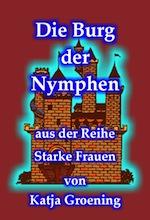 05_katja-groening_die-burg-der-nymphen