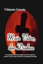 07_viktoria-grantz_mein-vater-der-diakon