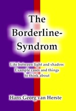 08_van-herste_the-borderline-syndrome