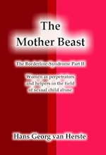 09_van-herste_the-mother-beast
