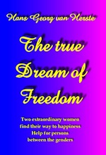 10_van-herste_the-real-dream-of-freedom
