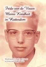 14_frido-van-de-visser_meine-kindheit-in-rotterdam