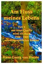 COVER FLUSS 1b
