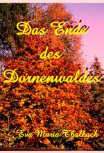 Das_Ende_des_Dornenwaldes_220x150