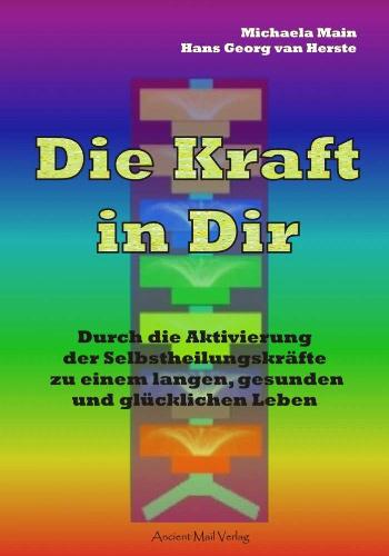 Hans-Georg-van-Herste_Die-Kraft-in-dir