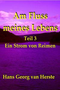Hans_Georg_van_Herste-Am_Fluss_meines_Lebens_3