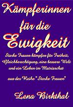 kaempferinnen_fuer_die_ewigkeit-220x150