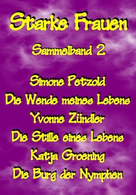 COVER SAMMELBAND 2
