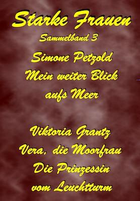 COVER SAMMELBAND 3