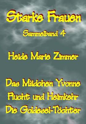 COVER SAMMELBAND 4