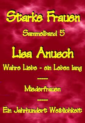 COVER SAMMELBAND 5